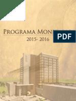 Programa Monetario 2015 2016.pdf
