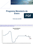 presentacion-01-2015