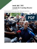 a_grecian_formula_Kenneth Rogoff.pdf