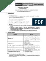 Proceso Cas n 082-2015-Ana