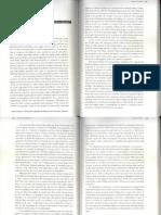 Against_Wisdom.pdf