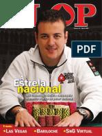 Revista Flop 14