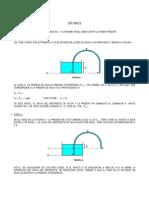 Sifones Expl