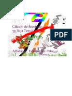 CalSec11