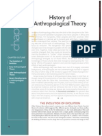 anthro-theories.pdf
