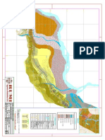 Geologia Local Acceso Layout1 (1)