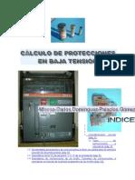 ProteccionesBT13.docx