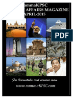 current-affairs-april-1.pdf