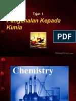 IntroductionToChemistry2_melayu