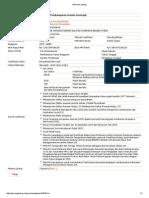 Informasi Lelang.pdf