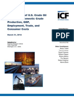 API-Crude-Exports-Study-by-ICF-3-31-2014.pdf