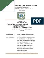 archivo_4_PlanCapacitacion2010