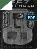 Calculo de Leithold - 7a  Edicion.pdf