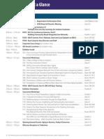 n4a 2015conference Program Web1