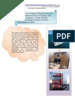 Import_Manual (17.10.13).pdf