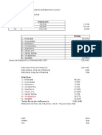 Ejemplo Estrategicos - Demanda - Quillabamba v1 24.10.14