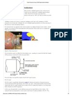 Paulin Research Group_ FE107 Experimental Validation.pdf