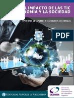 El-Impacto-de-las-TIC-en-la-economia-y-la-sociedad.pdf