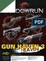 [CAT26S040] Shadowrun 5th - Gun H(e)aven 3.pdf