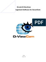 D-ViewCam_User Manual v1.10