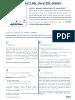 cuadrantedelflujodeldinerorobertkiyosaki-100527010210-phpapp01