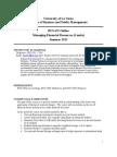 BUS 635 Online Sum 2015(4)