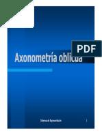 guiaclase-axonometriaoblicua-pptx