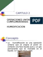 Humidificacion 1.pptx