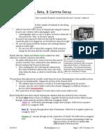 43_decay (3)decaimiento particulas radiactivas
