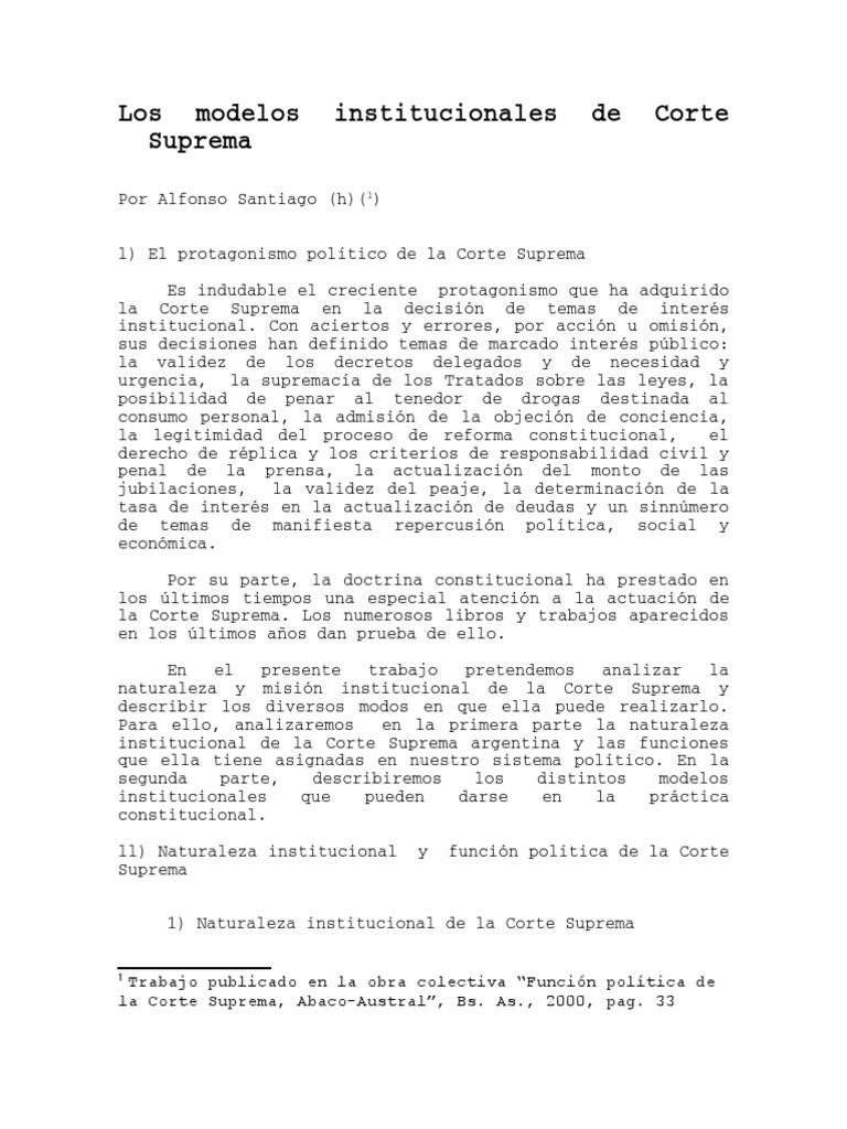 Contemporáneo Actuación Reanudar Ideas De Habilidades Especiales ...