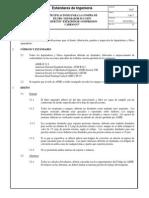 A-3107-Especificaciones Filtro Separador SUCCION Compresores