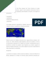 Teoria poligenista de paul rivet.docx