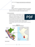 EXP.TECNICO DESNUTRICION INFANTIL.pdf