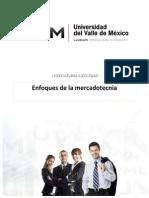 Enfoques de la Mercadotecnia 2.pdf