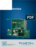 capitulo-19_2014_V1-Herramientas.pdf