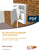 do-you-need-to-upgrade-your-fuse.pdf