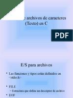 Archivos-de-texto-2