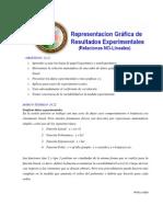 Graficando+relaciones+no+lineales.pdf