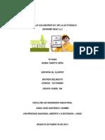 Servicio Al Cliente Tc1 Informe Grupo 102609 164