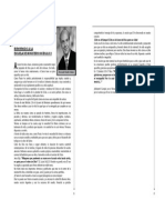 Manual Escuela de Ministerio Modulo 2