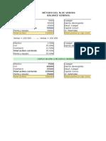 Financiera Fer 26-6-15