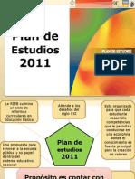 Plan 2014 Presentacion1