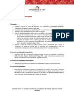 Recaudos_banco bisentenario.pdf