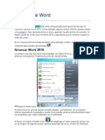 ManualdeWord (1).docx