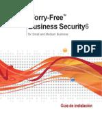 WFBS6.0_IDG_ES