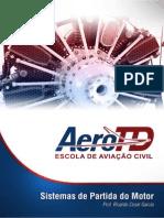 SISTEMAS DE PARTIDA DO MOTOR.pdf