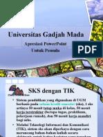 contoh slide