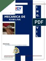 Informe Macanica Sucs