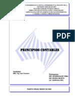 principios-contables.pdf