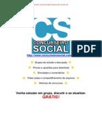Curso de Português em Questões Comentadas da FCC - 275pag.pdf